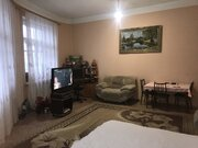 1 990 000 Руб., 3-к квартира на Зернова 18 за 1.99 млн руб, Купить квартиру в Кольчугино по недорогой цене, ID объекта - 323293809 - Фото 16
