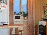 Продажа однокомнатной квартиры на проспекте Ленинского Комсомола, 12 в .