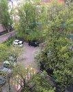 8 890 000 Руб., Продается Квартира, Москва, Купить квартиру в Москве по недорогой цене, ID объекта - 323222013 - Фото 4