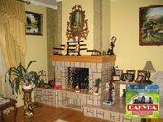 14 380 700 руб., Продается дом в Ужгороде, Продажа домов и коттеджей в Ужгороде, ID объекта - 500393770 - Фото 8