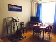 Продается 2 к.кв. г.Подольск, ул. 43 Армии, д.19, Купить квартиру в Подольске по недорогой цене, ID объекта - 317874503 - Фото 5