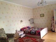 Предложение для истинных ценителей Петербурга - Фото 3