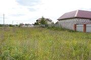 Земельный участок в д. Ильинская Слобода - Фото 5