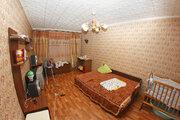 Продается 2 комн. квартира в поселке Скоропусковский - Фото 2