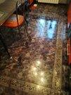 Продается 3-х комнатная квартира в г. Александров, ул. Охотный луг 15 - Фото 2