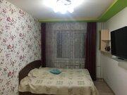 3-к квартира с отличным ремонтом в спальном районе - Фото 3