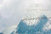 Продается квартира г.Москва, Краснопресненская набережная, Купить квартиру в Москве по недорогой цене, ID объекта - 322022477 - Фото 8