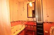 Продам 3-комнатную квартиру м.Белорусская ул.Новолесная д.6 к.А - Фото 3