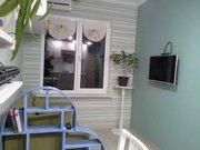 Квартира с ремонтом в сданном доме - Фото 3