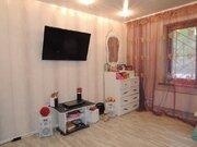 Отличная 1 комнатная квартира в Ленинском районе города Кемерово - Фото 1