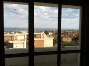 Продажа квартиры, Новокузнецк, Пр-кт Н.С.Ермакова - Фото 4
