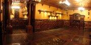 Замечательное помещение под шоу-рум 96 кв.м на Шмитовском - Фото 1