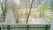 2-к квартира в Витебске. Центр. 56 кв.м. Ликвидный вариант., Купить квартиру в Витебске по недорогой цене, ID объекта - 312890168 - Фото 13