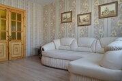 Трехкомнатная квартира в Королеве - Фото 5