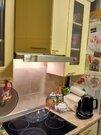 Двухкомнатная квартира в Северном Медведково - Фото 4