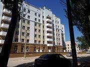 Продам в новострое 1-ую квартиру на побережье Керчи - Фото 1