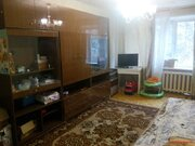 1-комнатная квартира в 5 мин от ж/д - Фото 3