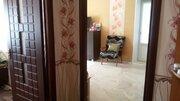 2-комн. квартира 53 кв.м. 2/9 эт. Красный пер. 14 Александров