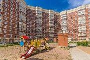 Продается 4-х комнатная квартира на Столетова - Фото 1