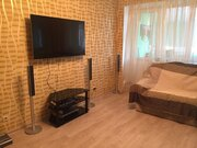 Продается 3-х комнатная квартира пр-т Боголюбова д.43 - Фото 3