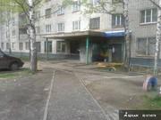 Сдаюкомнату, Нижний Новгород, м. Пролетарская, улица Дьяконова, 41