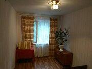 Г.Серпухов 3-х ком квартира продается - Фото 3