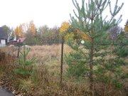 Продается участок 12 соток в поселке Озерки - Фото 2
