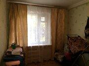 Продается 3 комн квартира на Полтавской 60 - Фото 5
