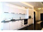450 000 €, Продажа квартиры, Купить квартиру Рига, Латвия по недорогой цене, ID объекта - 313595762 - Фото 5