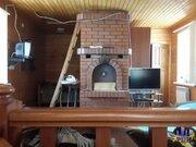 Продаю кирпичный дом в Бужаниново - Фото 4