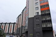 Продажа квартиры в Кудрово. - Фото 3