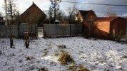 Часть Дома прямо в центре поселка, 40кв.м, участок 6,2 сот в Домодедов - Фото 4