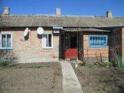 Продам долю домовладения - Фото 4