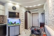 Продается квартира, Балашиха, 43м2 - Фото 3