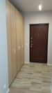 3-комнатная квартира в г. Долгопрудный - Фото 5