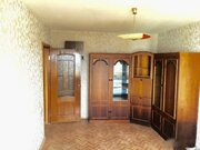 Продается 1 комнатная квартира г. Чехов ул. Весенняя д.26 - Фото 3