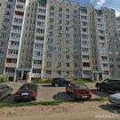Отличная 1 ккв 43 кв.м в Орле, Советский р-н, в добрые руки - Фото 1