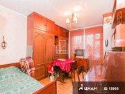 Продажа квартир ул. Довженко