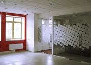 Аренда торг.помещения 105,5 м2 м. Тимирязевская - Фото 1