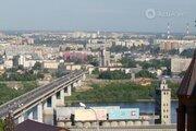 Продажа квартиры, Нижний Новгород, м. Горьковская - Фото 4
