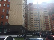 3 к.кв рядом с Сосновым Бором с прекрасной инфраструктурой