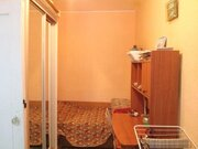 2 ком. кв-ра в пос. Фрязево, Ногинского р-на, Московская обл. - Фото 5