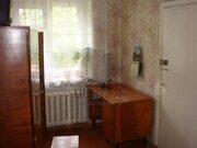 Продается 1 комнатная квартира, Москва город - Фото 1