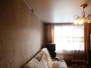 Продажа 1-комнатной квартиры в г. Электросталь ул. Сталеваров д. 6а - Фото 5