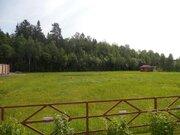 Уч.32 сот. в СНТ Северная Самарка - Фото 3