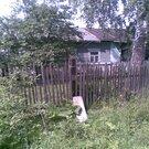 Продам Дом в Тульской области(Венёвский р-он) - Фото 5