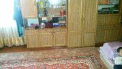 Продам Однокомнатную квартиру в черниковке - Фото 5