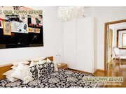 195 000 €, Продажа квартиры, Купить квартиру Рига, Латвия по недорогой цене, ID объекта - 313154151 - Фото 5