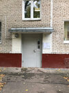 Продается 3-комн. квартира 59.8 кв.м - Фото 3