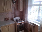 Продажа квартиры, Серпухов, Ивана Болотникова - Фото 5